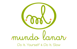 Mundo Lanar: Do It Yourself & Do It Slow